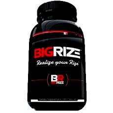 Bigrize