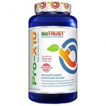 BioTrust Pro-X10 Reviews – Is It Safe and Legit?
