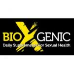 BioXgenic Review – Is BioXGenic Bio-Hard Male Enhancement Safe and Effective?