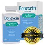 <span itemprop='name'>Bonexcin</span> Reviews