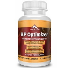 BP Optimizer