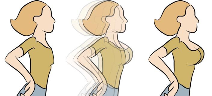 Breast Enhancers