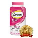 Caltrate Reviews