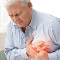 cardiac problems and their solutions