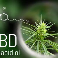 CBD Battles Medical Problem