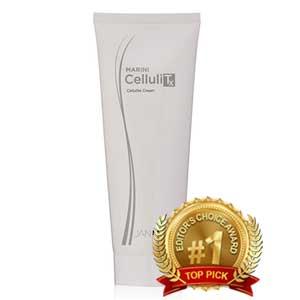 CelluliTX