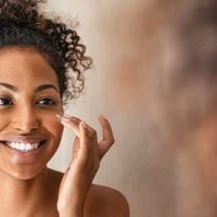 how to change skincare routine