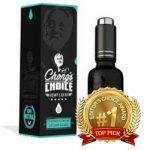 Chong's Choice CBD Oil 1000MG Reviews