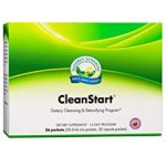 CleanStart Reviews – What Does CleanStart Do For You?