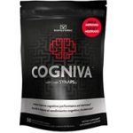 Cogniva Reviews – How Safe is COGNIVA (SYNA-PS50) Brain Health Supplement?