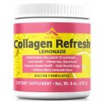 Collagen Refresh Lemonade Reviews – Is This Product Good For You?