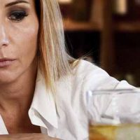 Consuming Alcohol Affects Your Skin