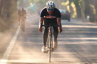 Cycling Safety Tips