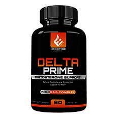 Delta Prime