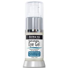 Derma-Nu Youth Eye Gel