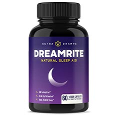 DREAMRITE