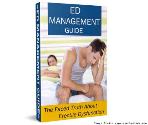 ED Management Guide