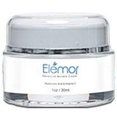 Elemor Wrinkle Cream