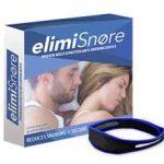 ElimiSnore Reviews
