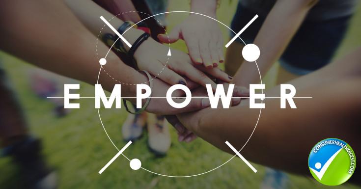 empower decision