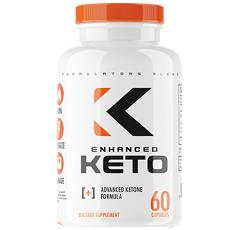 Enhanced Keto