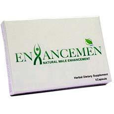 EnhanceMen