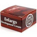 Enlargo Reviews