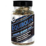 Equibolin Reviews