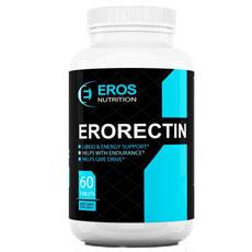 Erorectin