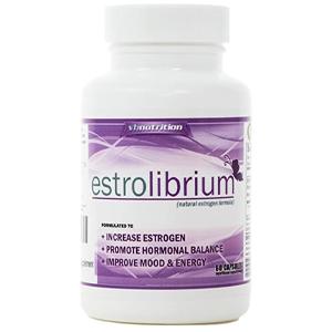 EstroLibrium