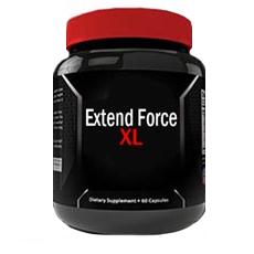 Extend Force XL
