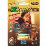 Extenzone Reviews
