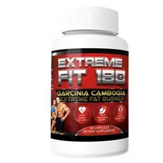 Extreme Fit 180