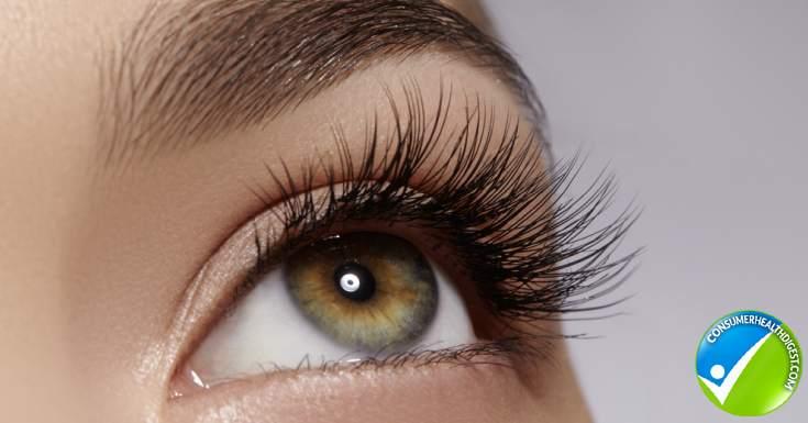 Eyelash Enhancers Work