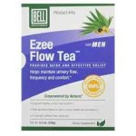 Ezee Flow Tea Reviews