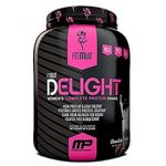 Fitmiss Delight Reviews – Does Fitmiss Delight Help Lose Weight?