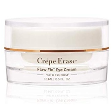 Flaw-Fix Eye Cream