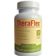 TheraFlex