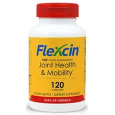 Flexcin