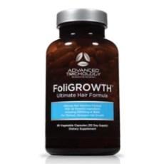 FoliGROWTH