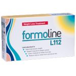 Formoline L112 Reviews – Everything You Need to Know