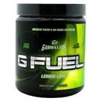 G FUEL Reviews