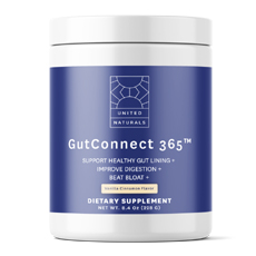 GutConnect 365