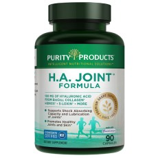 H A Joint Formula