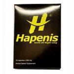 Hapenis Reviews