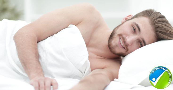 Have a healthy Sleep