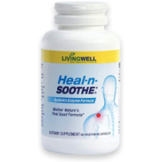Heal-n-Soothe