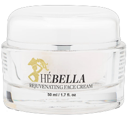 Hebella Cream