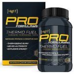 High T Pro Thermo Fuel Reviews