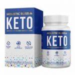 Holistic Bliss Keto Reviews